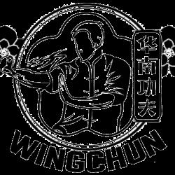 WingChun KungFu, WingChun, KungFu, Kung Fu, WingChun Leonberg, WingChun Schule Leonberg, WingChun Schule Mühlacker, Leonberg, Mühlacker, Selbstverteidigung, Selbstbehauptung, Kids WingChun, Kids, Frauen, Frauenkurse, Schulkurse, Schulvereine, Schul AG´s, nicht EWTO, Kampfkunst, Kampf, Kunst, effektiv, schnell, einfach zu lernen, strukturierter Aufbau, 71229, 75417, Kids Kurse, Kids ab 5 Jahren, Mädels, Jungs, Jugendliche,
